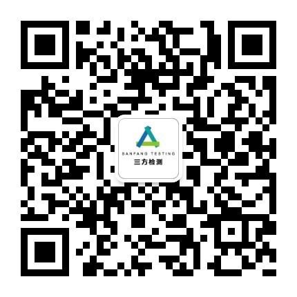 qrcode_for_gh_0072a5d0f2ef_430.jpg